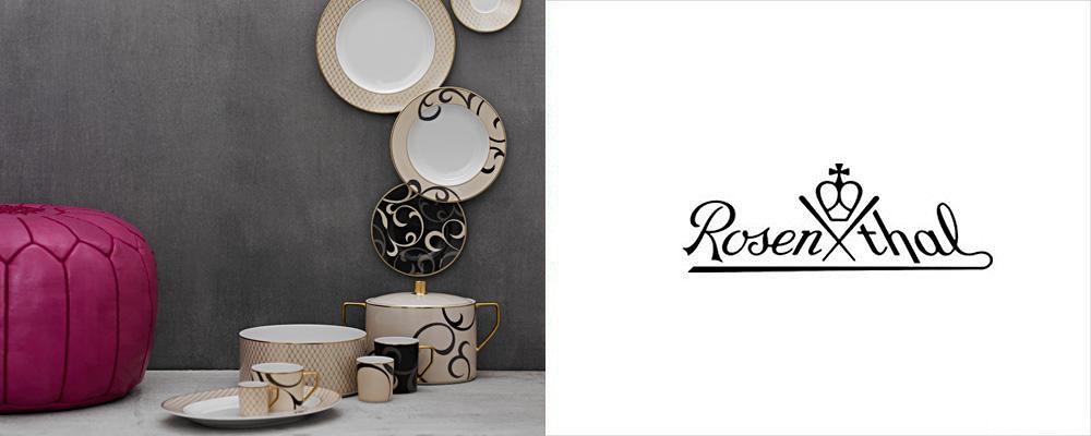 rosenthal01