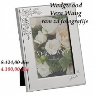 wedgwood ram za fotografije