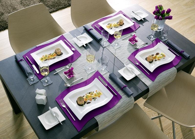 Postavka stola2
