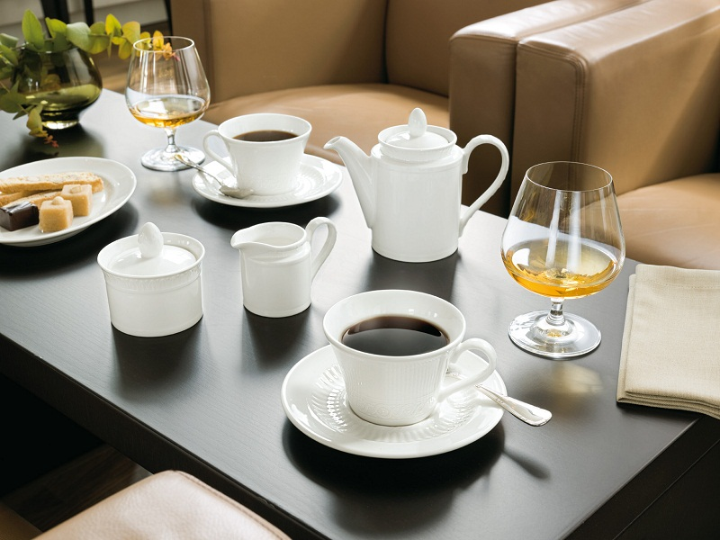 Millenia kafa