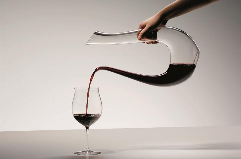 In vino est secretum, in vino est omnia …
