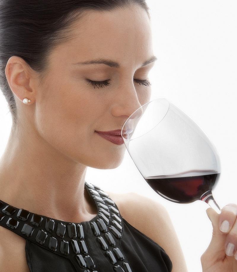 Ispijanje vina