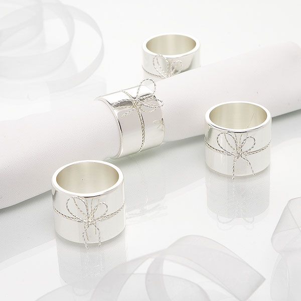 Wedgwood prsten za salvete