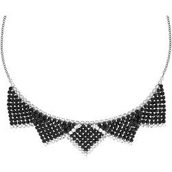 Best ogrlica