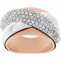 Wave prsten
