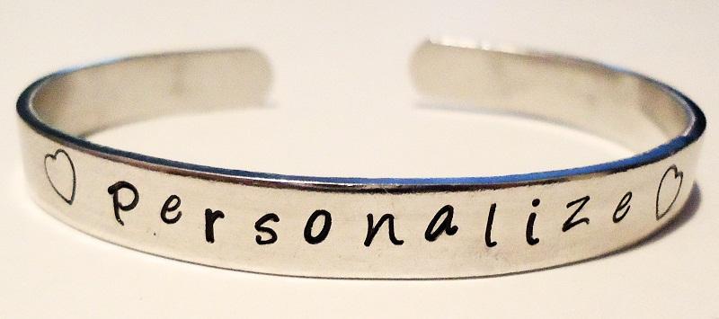 Personalized edition…Personalizovane edicije…