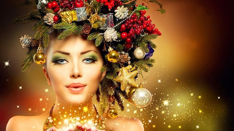 Stiže Nova godina, a odlazi stara …
