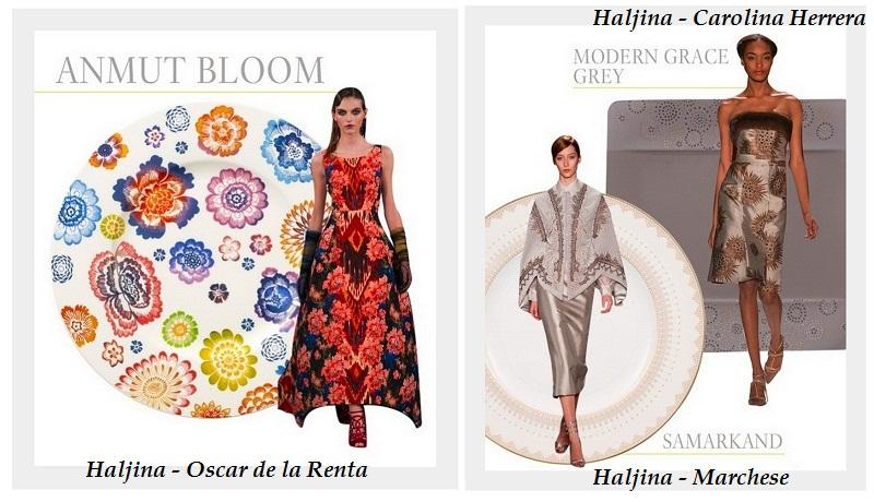 Villeroy & Boch haljine1