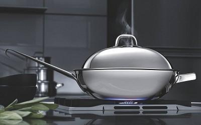Istina i mitovi o savremenoj kuhinji …