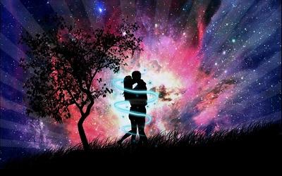 Vodič za romantične …