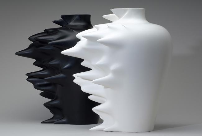 Rosenthal Fast vaze