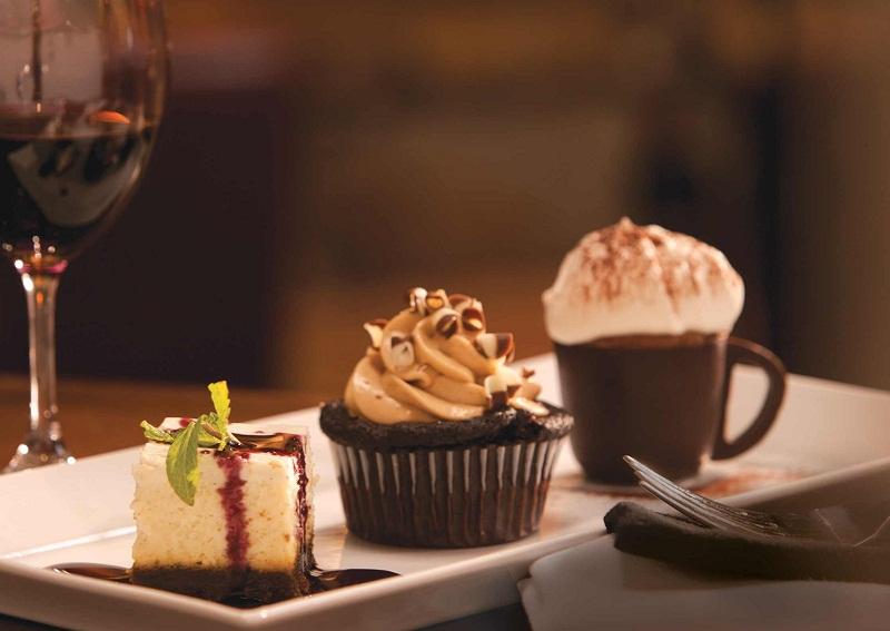 cokoladni slatkisi