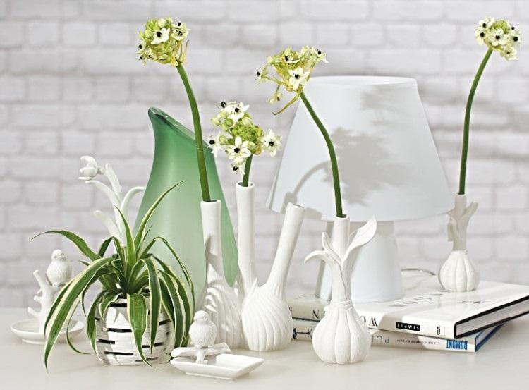 Hutschenreuther vaze