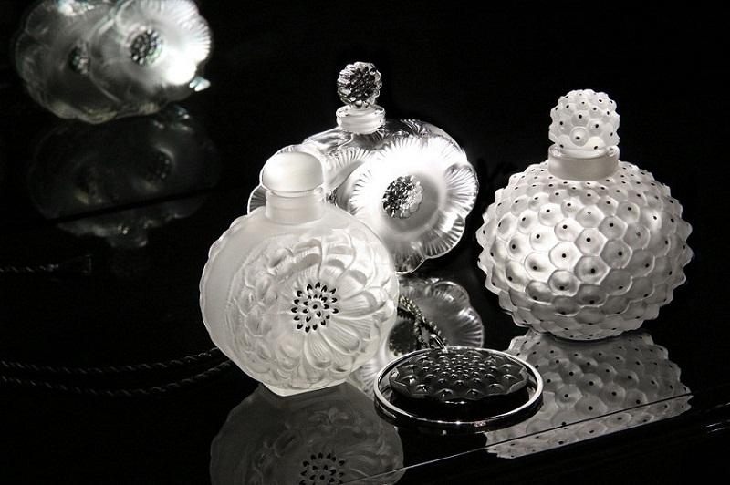 Lalique bocice