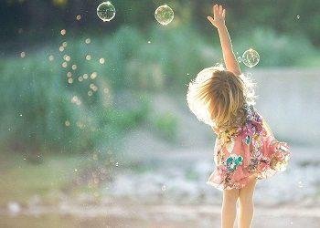 Sačuvajmo dete u sebi …