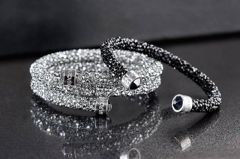 Crystaldust Swarovski