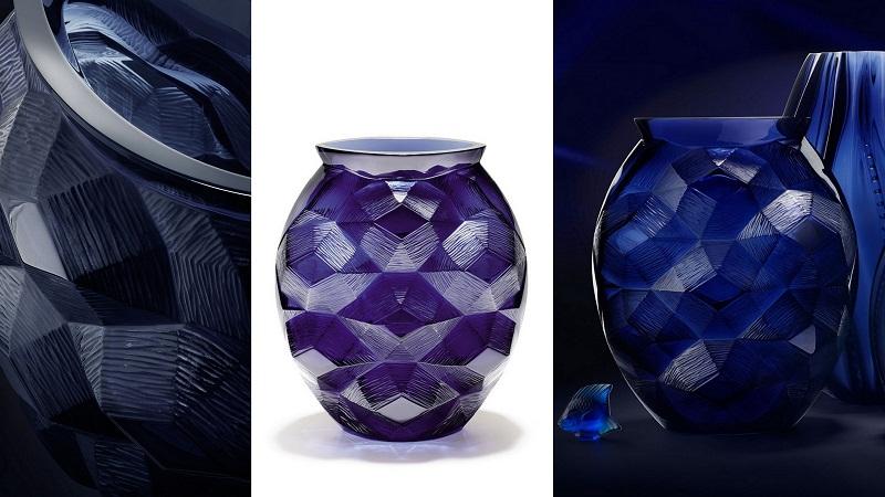 Lalique-vase-tortue
