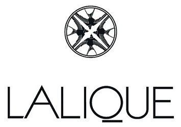 Novo iz kompanije Lalique