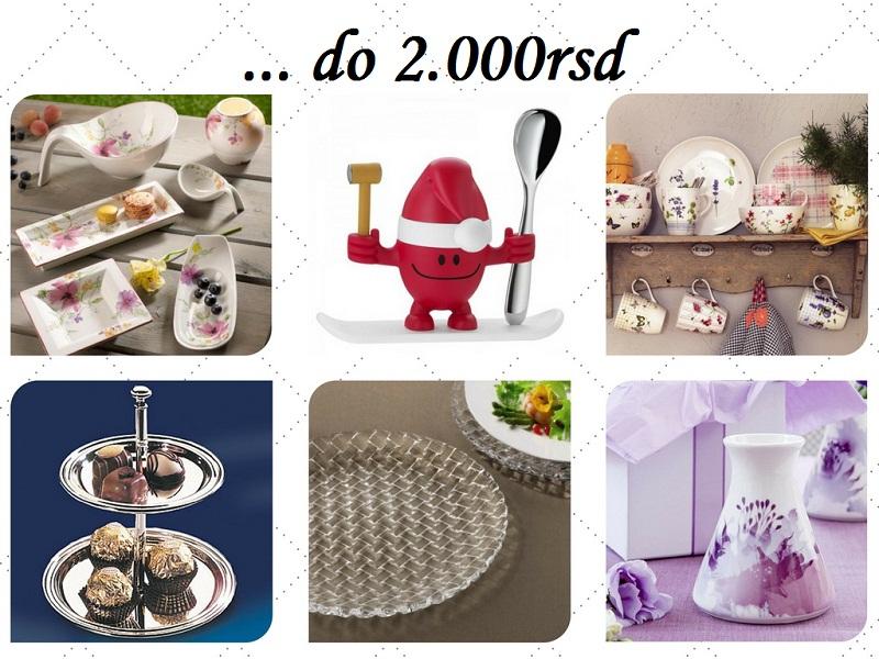 do 2.000rsd