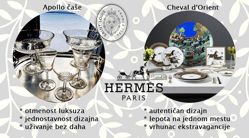 Saint Louis Hermes