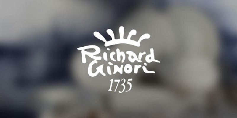 Richard Ginori logo