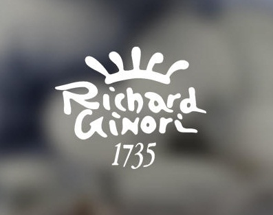Richard Ginori …