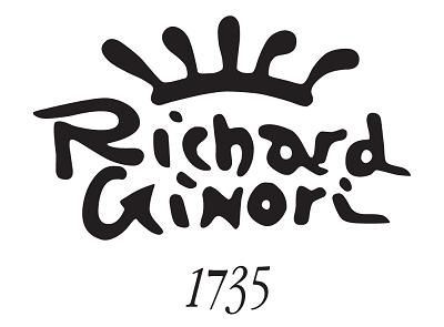 Novi brend u gradu – Richard Ginori