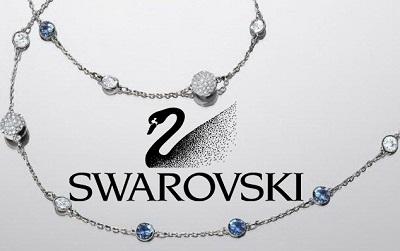 Najpopularnije Swarovski kolekcije nadohvat ruke