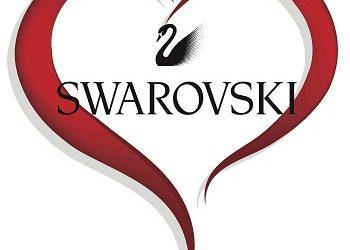 Tri dana Swarovski popusta