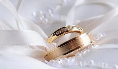 Pokloni za svadbe