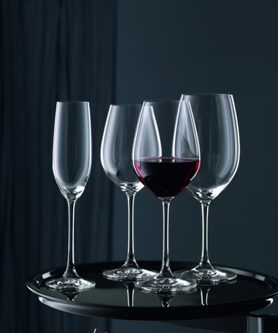 Nachtmann ViVino set 4 čaše - Hit Ponuda