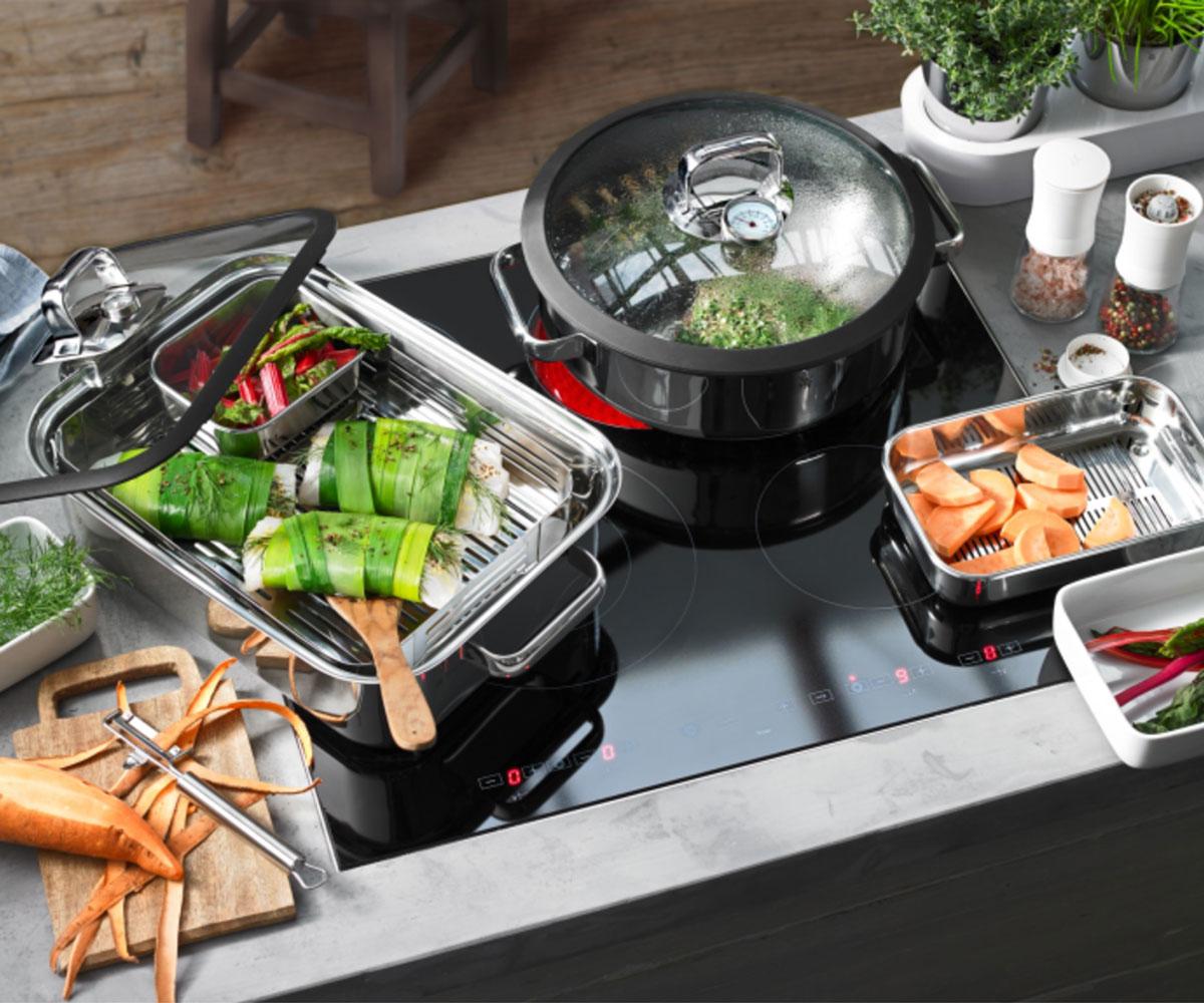 WMF Vitalis - posuda za kuvanje