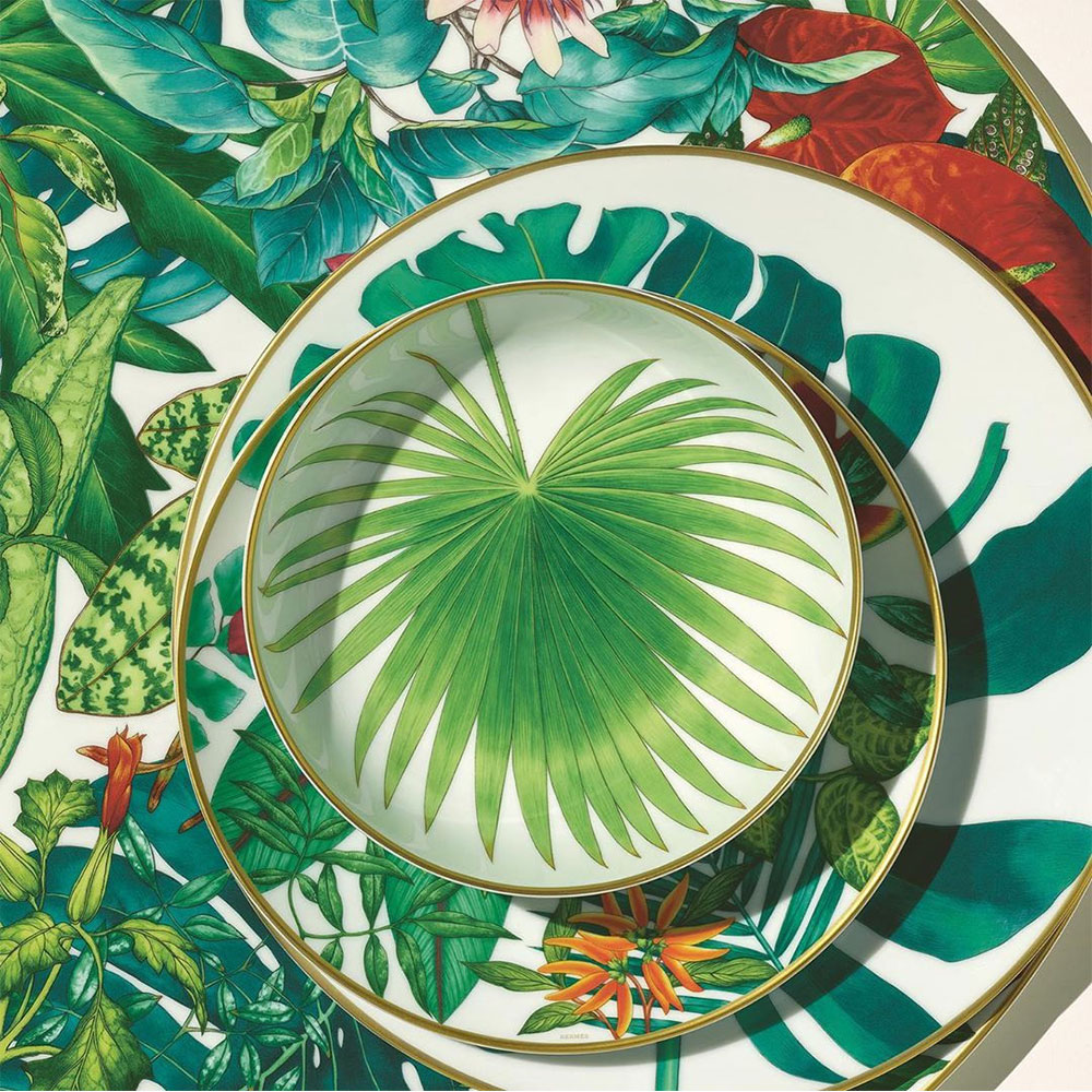 Hermes - Passifolia 2