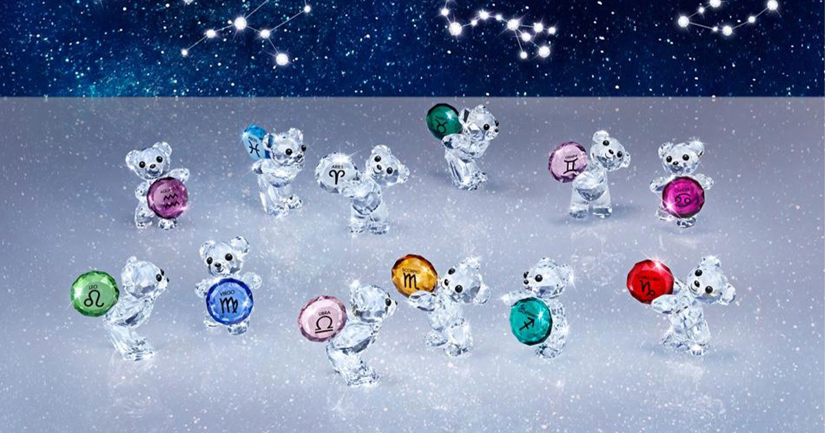 Kris-Bear-Horoscope