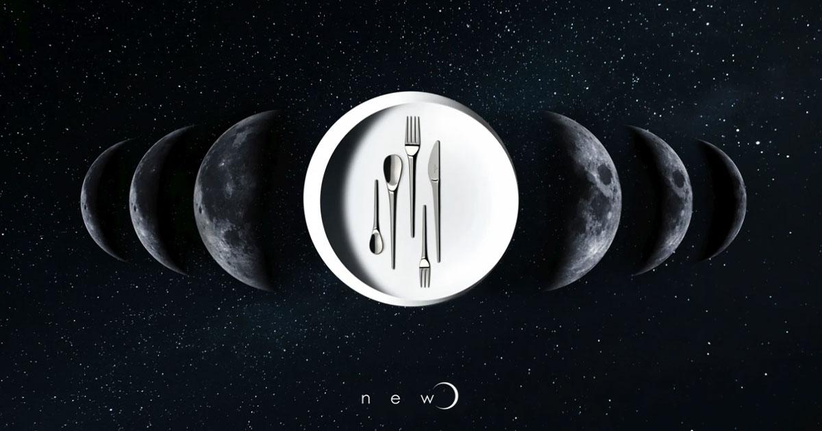 Villeroy-Boch-New-Moon-Mesec