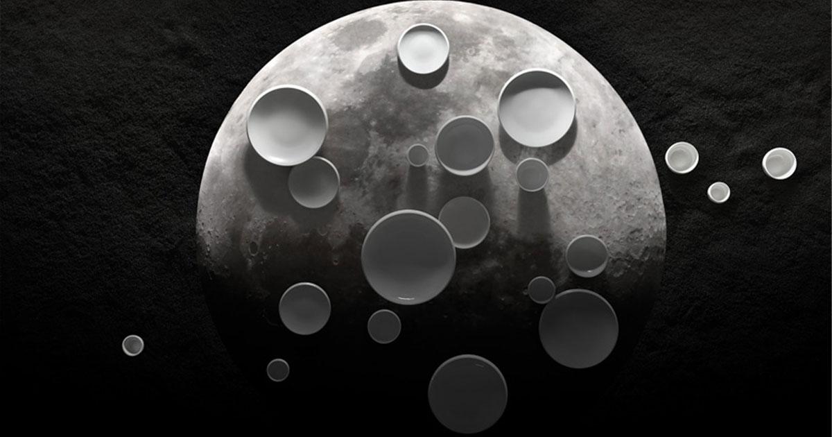 Villeroy-Boch-New-Moon