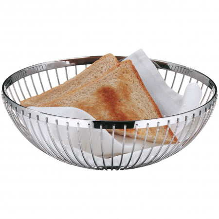 41. Korpa za hleb