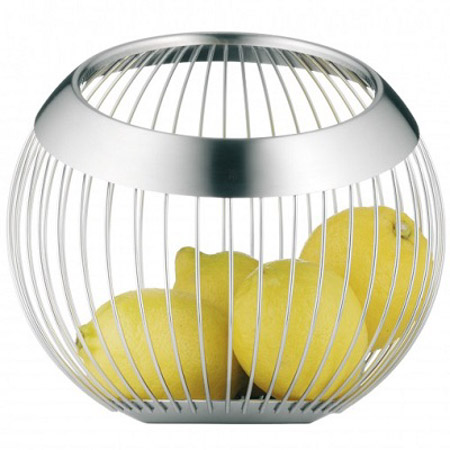 42. Korpa za voće