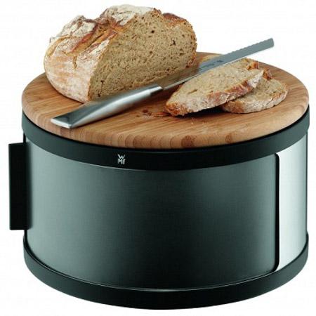 54. Kutija za hleb