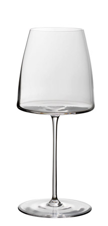 71. Case za vino