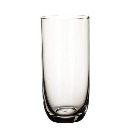 72. Čaše za vodu-sokove