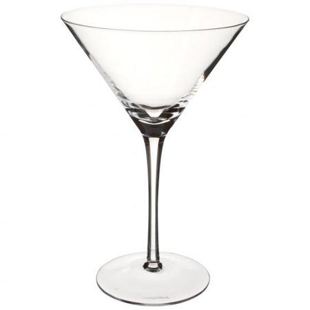 74. Čaše za martini