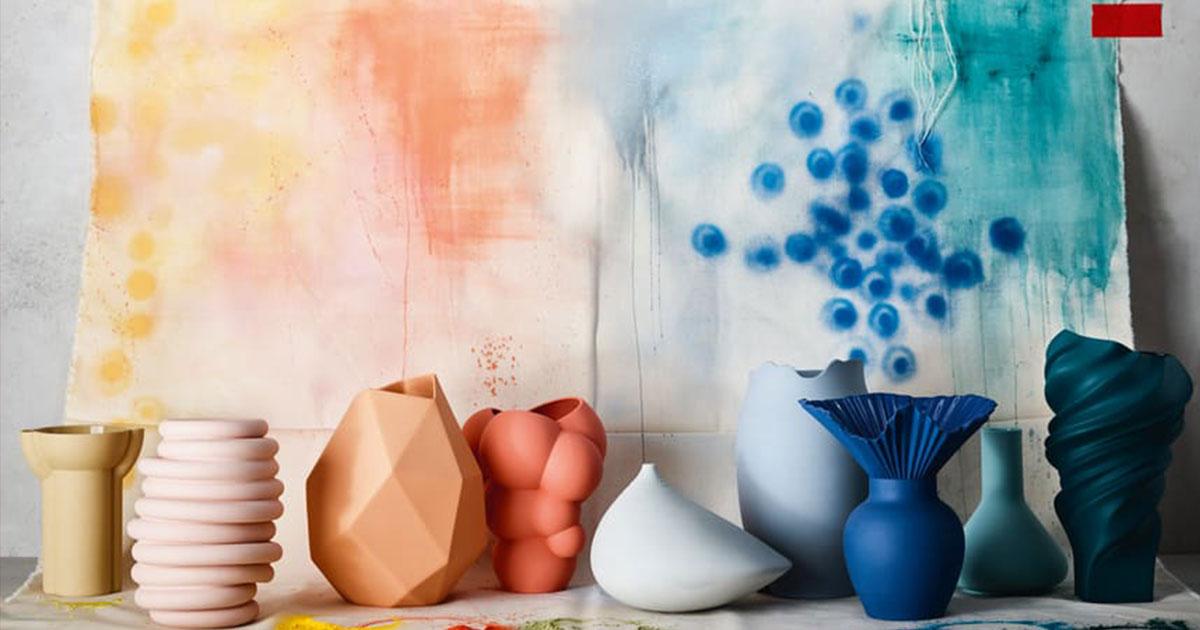 Jesen-Rosenthal-Vaze