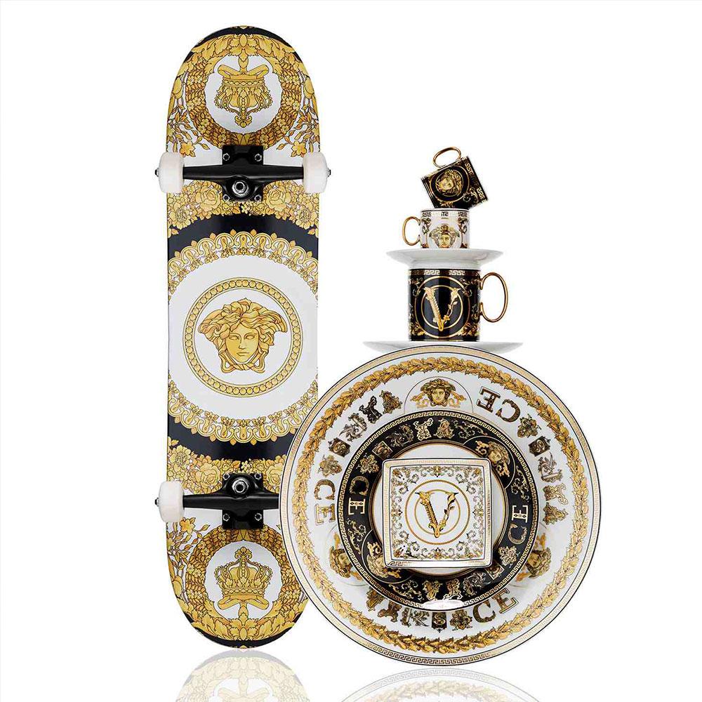 Jesen-Versace-Virtus